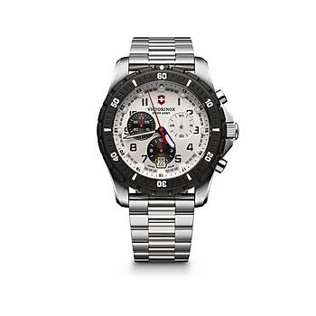 Victorinox Swiss Army 241681 Maverick Sport Chronograph Saat