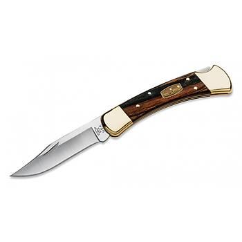 Buck (9210) 110 Folding Hunter Plain Çaký
