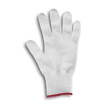 Victorinox 7.9036.L Large Kesilmez Eldiven - Soft