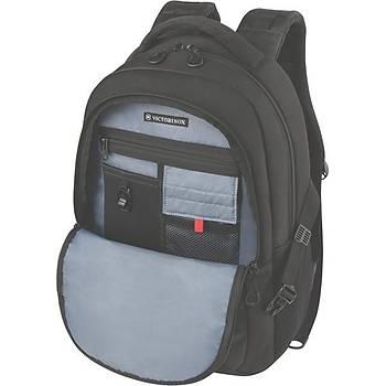 Victorinox 31105003 VX Sport Cadet Laptop Sýrt Çantasý