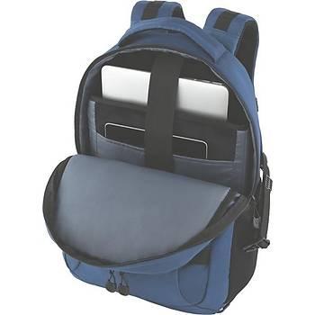 Victorinox 31105009 VX Sport Cadet Laptop Sýrt Çantasý