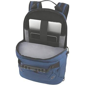 Victorinox 31105309 VX Sport Trooper Laptop Sýrt Çantasý