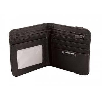 Victorinox 31172501 Bi-Fold Cüzdan