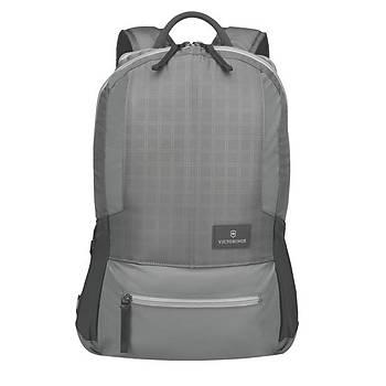 Victorinox 32388304 Altmont 3.0 Laptop Sýrt Çantasý