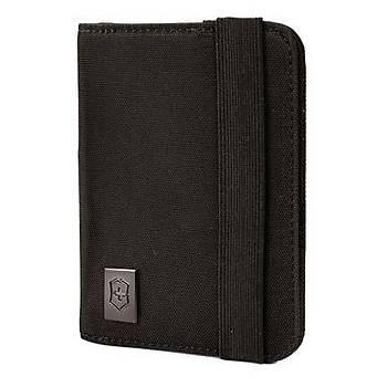 Victorinox 31172201 Pasaport Cüzdaný 'RFID'