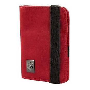 Victorinox 31172203 Pasaport Cüzdaný 'RFID'