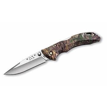 Buck (7398) 284 Bantam BBW Çaký