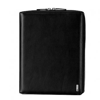 Victorinox 30165701 Altius 3.0 Vancouver Deri iPad Çantasý