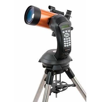 Celestron 11049 Nexstar 4SE Bilgisayar Donanýmlý Teleskop