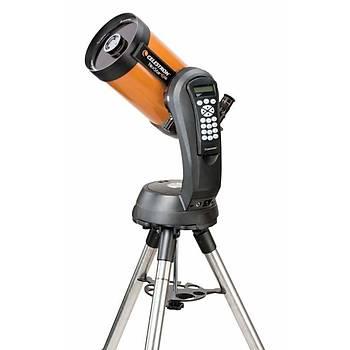 Celestron 11068 NexStar 6SE Bilgisayar Donanýmlý Teleskop
