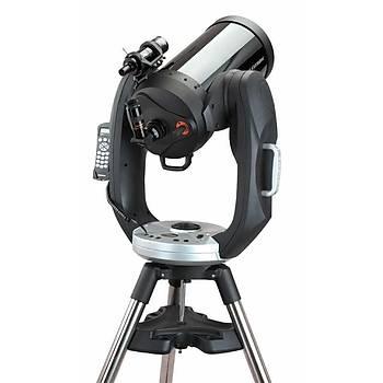 Celestron 11074-XLT CPC 925 GPS (XLT) Bilgisayar Donanýmlý Teleskop
