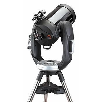 Celestron 11075-XLT CPC 1100 GPS (XLT) Bilgisayar Donanýmlý Teleskop