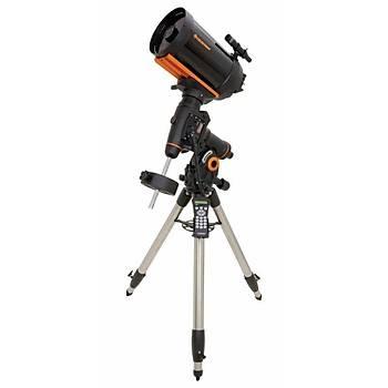 Celestron 11097 CGEM - 800 Bilgisayar Donanýmlý Teleskop