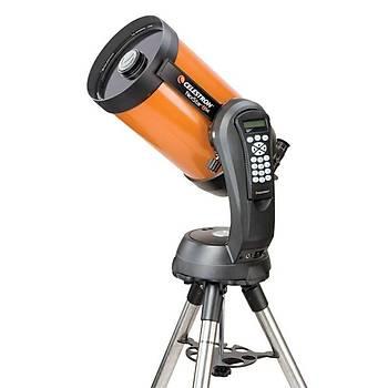 Celestron 11069 NexStar 8SE Bilgisayar Donanýmlý Teleskop