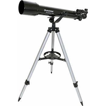 Celestron 21036 PowerSeeker 70AZ Teleskop