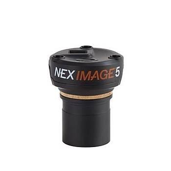 Celestron 93711 NexImage 5MP Güneþ Sistemi Görüntüleyici