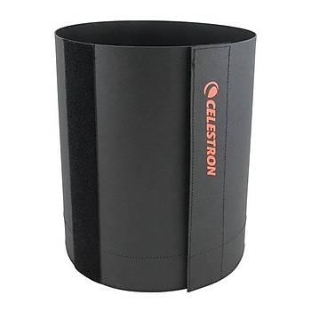 Celestron 94009 C6-C8 Lens Koruyucu