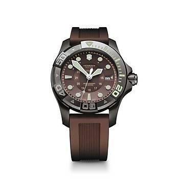 Victorinox Swiss Army 241562 Dive Master 500 Mechanical Saat