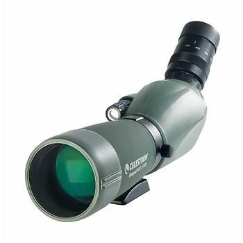Celestron 52304 Regal M2 65ED Spotting Scope