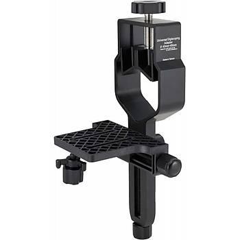 Celestron 93626 Universal Dijital Kamera Adaptörü