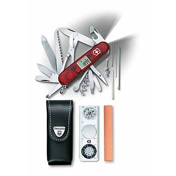 Victorinox 1.8741.AVT Expedition Fenerli Kit