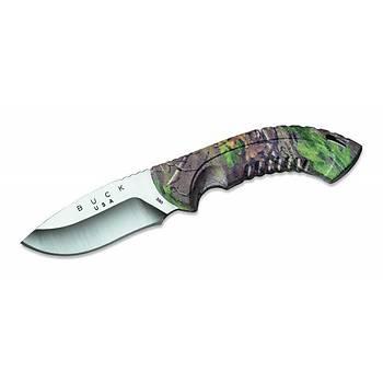 Buck (7487) 390 Omni Hunter 10PT RealTree Býçak