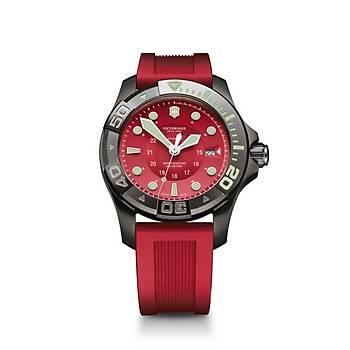 Victorinox Swiss Army 241577 Dive Master 500 Mechanical Saat