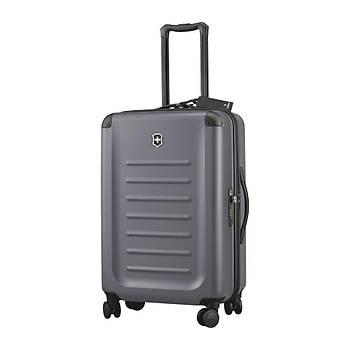 Victorinox 601237 Spectra 2.0 Global Tekerlekli Bavul