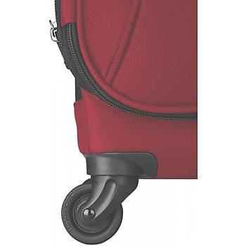 Victorinox 31317103 Hybri-Lite 22 Tekerlekli Bavul