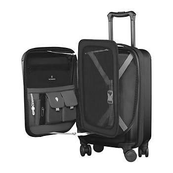 Victorinox 601283 Spectra 2.0 Geniþletilebilir Tekerlekli Bavul