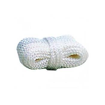 Victorinox 4.0568.40 Naylon Ýp 3mt