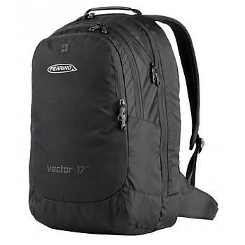Ferrino Vector 17'' (Laptop Çantasý)