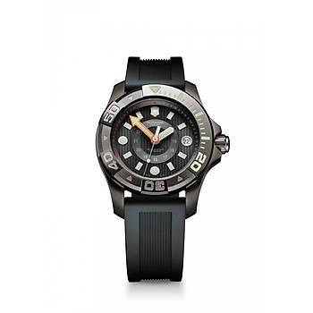 Victorinox Swiss Army 241555.1 Dive Master 500 XS Saat