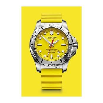Victorinox Swiss Army 241735 I.N.O.X. Professional Diver Saat