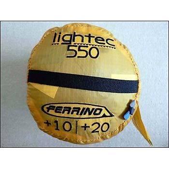 Ferrino Lightec 550