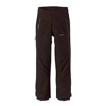Patagonia Bayan Stretch Element Pants