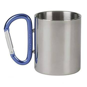 Ferrino Karabinalý Ýnox Cup