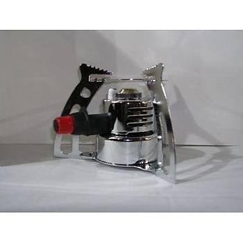 Evolite Mini Gas Burner