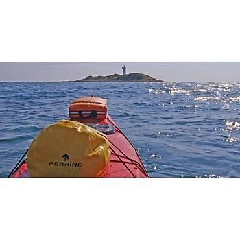Ferrino Aquastop M