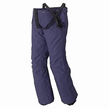 Patagonia Erkek Primo Pantalon