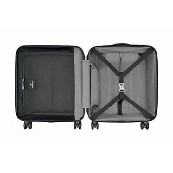 Victorinox 601288 Spectra 2.0 Extra-Capacity Tekerlekli Bavul