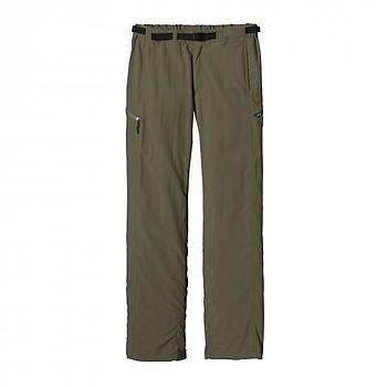 Patagonia Men's Gi III Pants