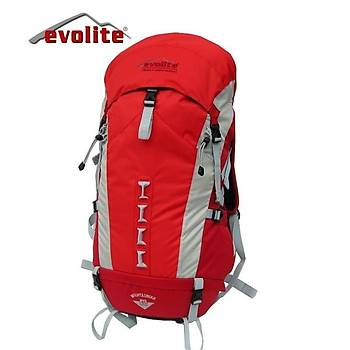 Evolite Mountaineer 45