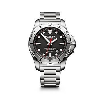 Victorinox Swiss Army 241781 I.N.O.X. Professional Diver Saat