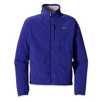 Patagonia Bay LW R4 Ceket