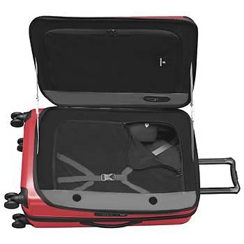 Victorinox 601292 Spectra 2.0 Büyük Boy Geniþletilebilir Tekerlekli Bavul