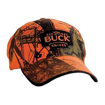 Buck (6916) Mossy Oak Blaze Adult Þapka
