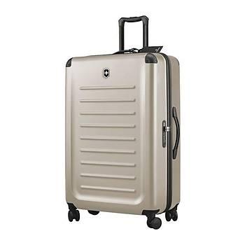 Victorinox 601242 Spectra 2.0 Global Tekerlekli Bavul