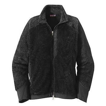 Patagonia Bayan R3 Ceket