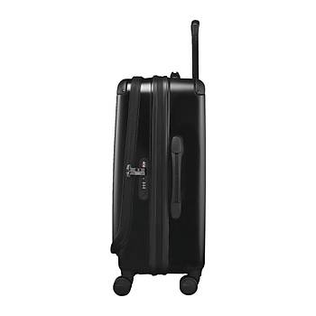 Victorinox 601290 Spectra 2.0 Orta Boy Geniþletilebilir Tekerlekli Bavul